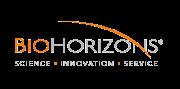 Bio horizons - Dental enniscorthy