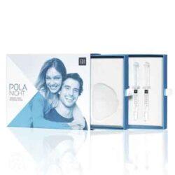 Pola Day & Pola Night   Pola – Advanced Tooth Whitening System